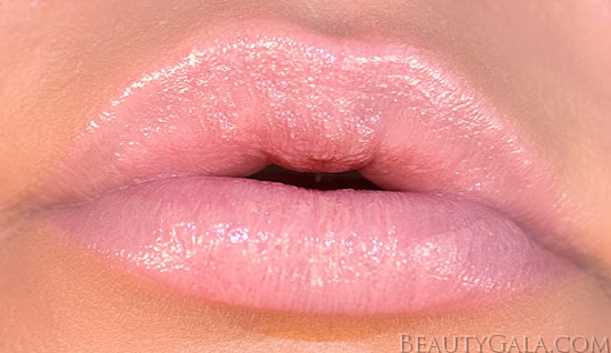 "Laura Mercier Gel Lip Colour in ""Flushed"""