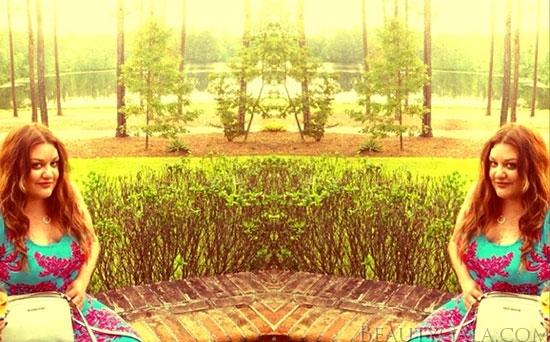 carefree5