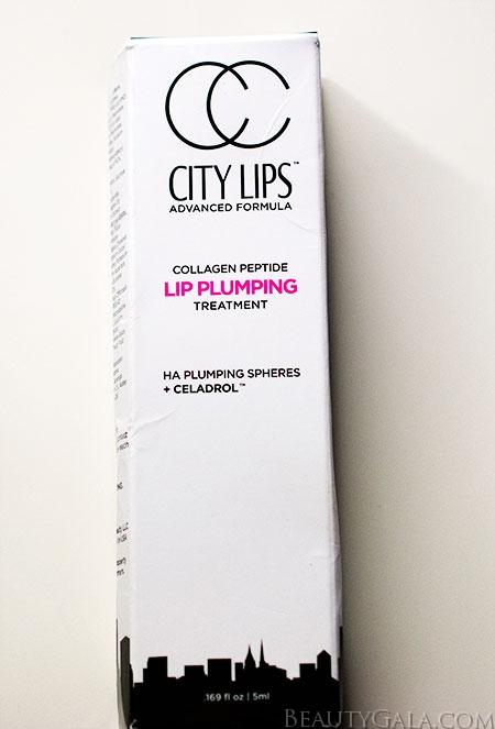 citylips11