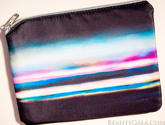 Urban Decay Vice 3 Palette Swatches & Review | Beauty Gala