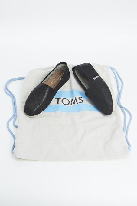Womenshoes_e0fc7171-93c2-4400-8da8-faf38f60872d-prv