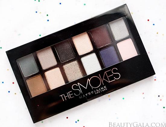 thesmokes12