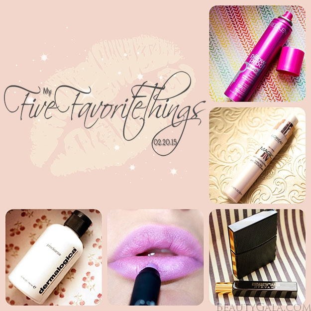 fivethings6