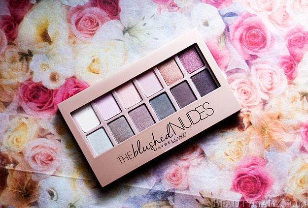 blushednudes6