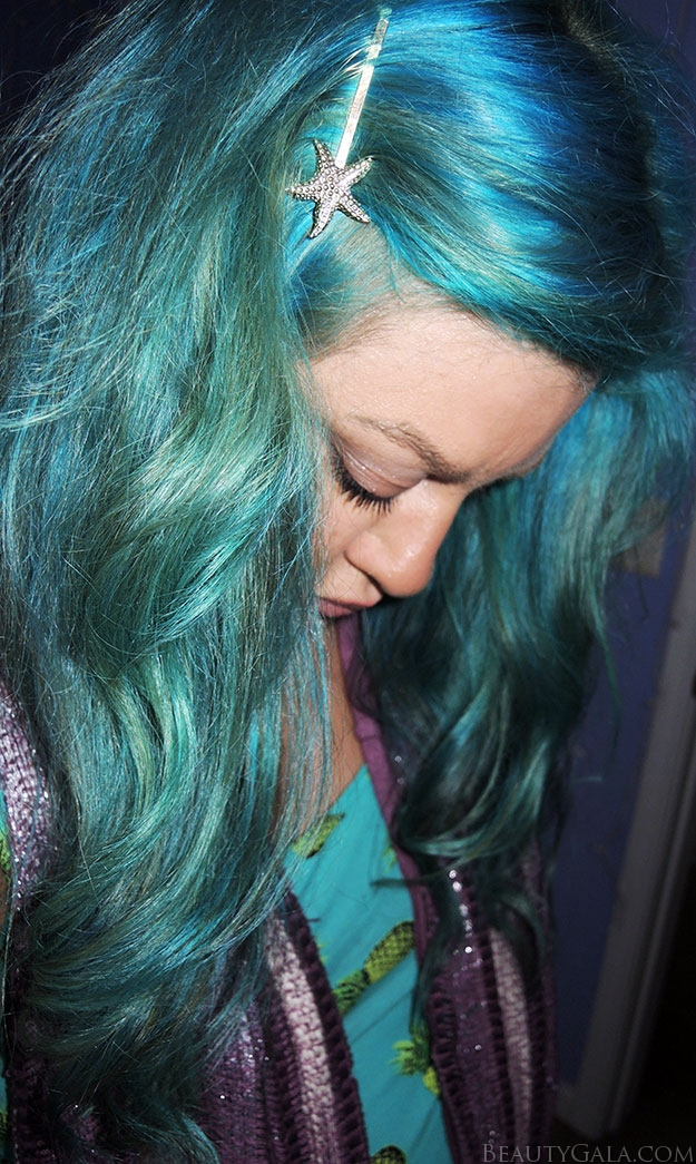 atomicturquoise2