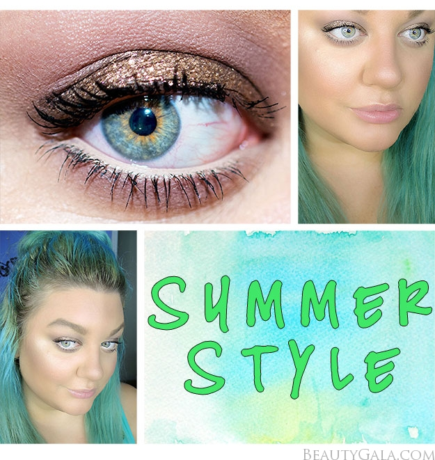 summerlook10