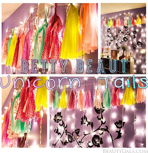 unicorntails18