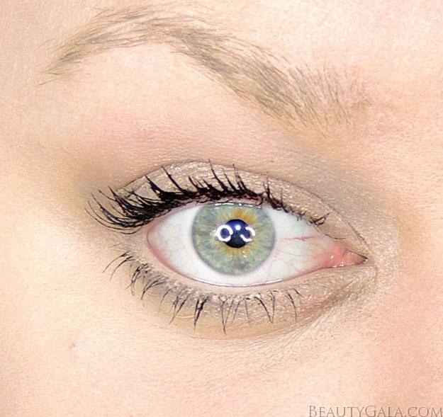 brighteyes8