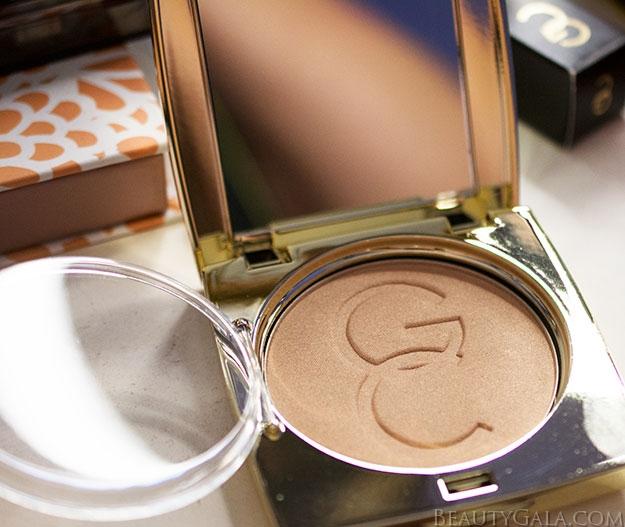 Gerard Cosmetics Star Powder in Audrey
