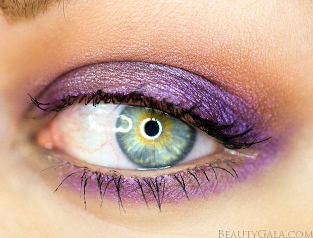 purpleyemakeup4