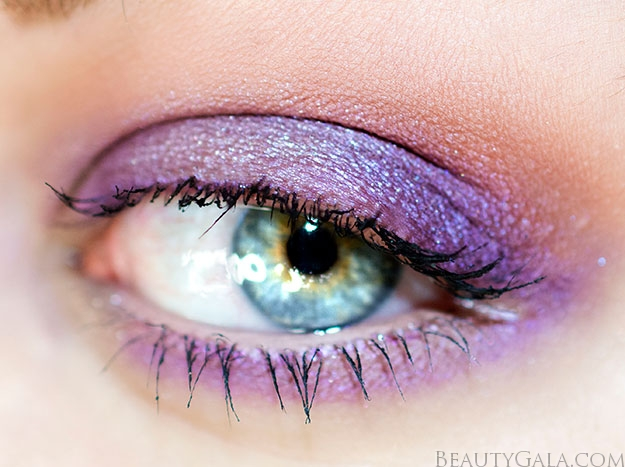 purpleyemakeup5