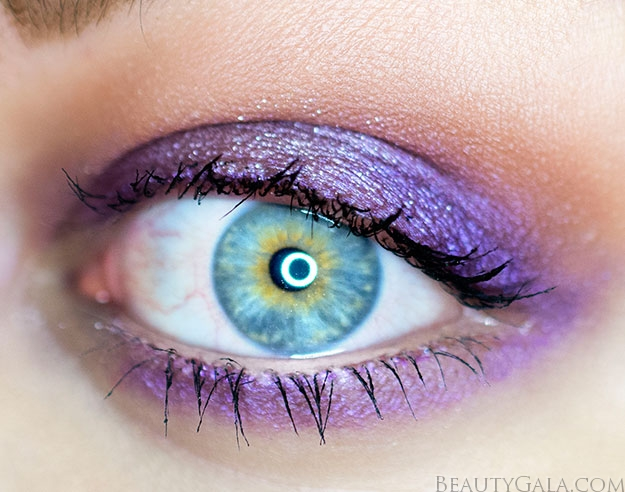 purpleyemakeup8