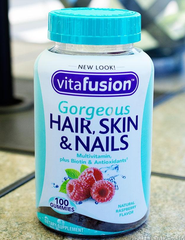 vitafusion5