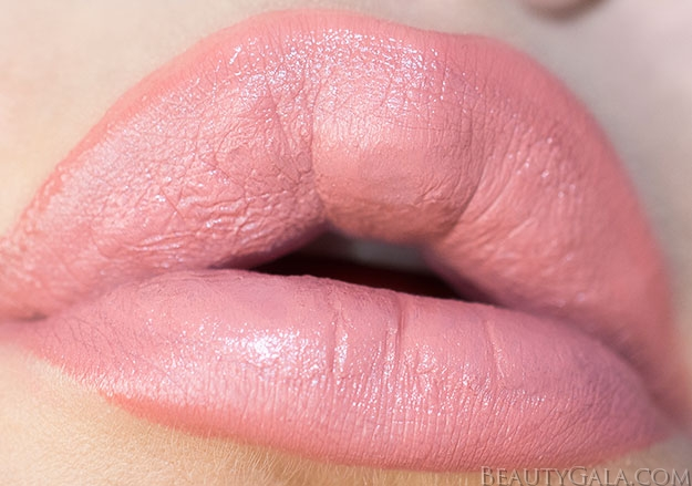 "NARS Lip Cover in ""Get Dirty"""