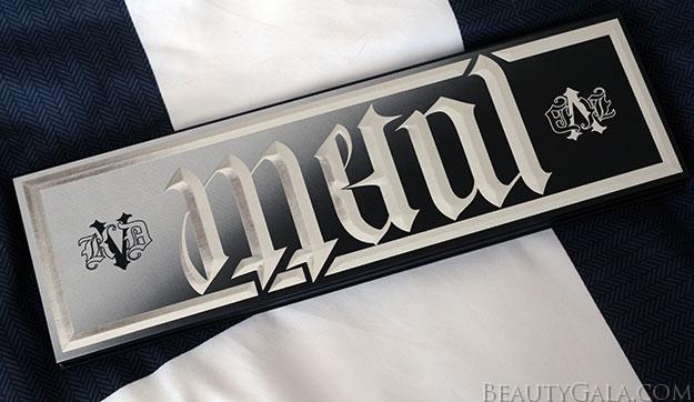 metalmatte10