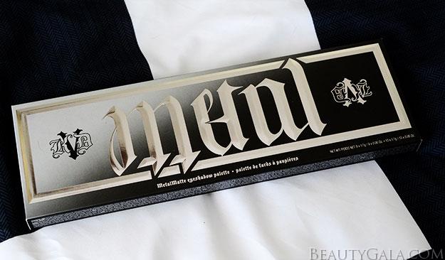 metalmatte11