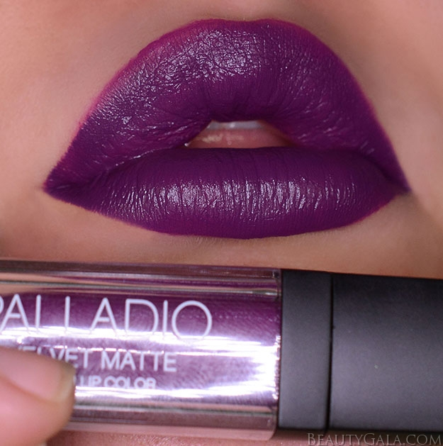 redviolet3