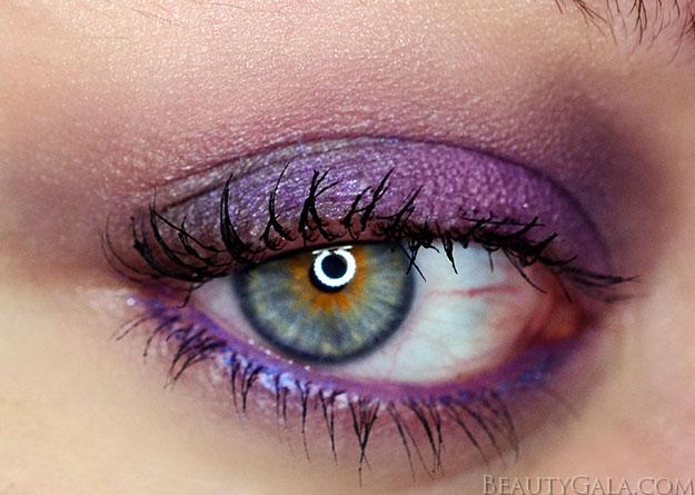 redviolet4