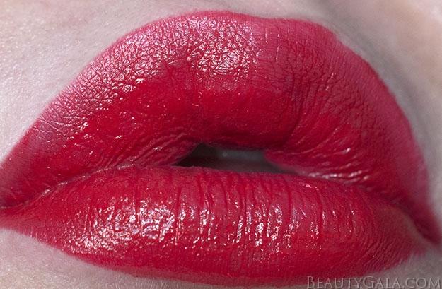 """NARS Velvet Lip Glide in """"No. 54"""""""