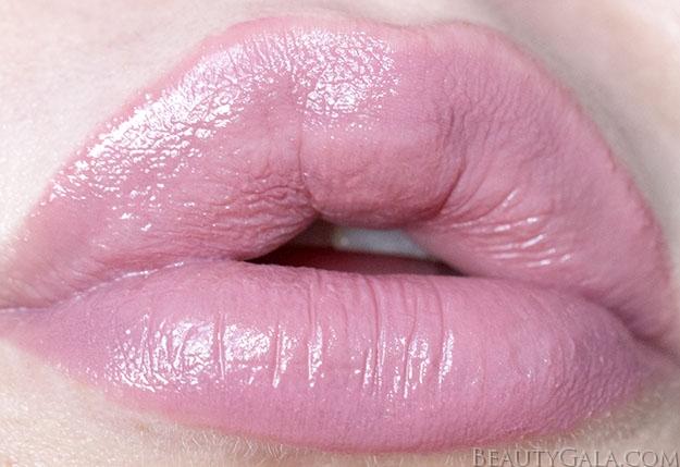 "NARS Velvet Lip Glide in ""Bound"""