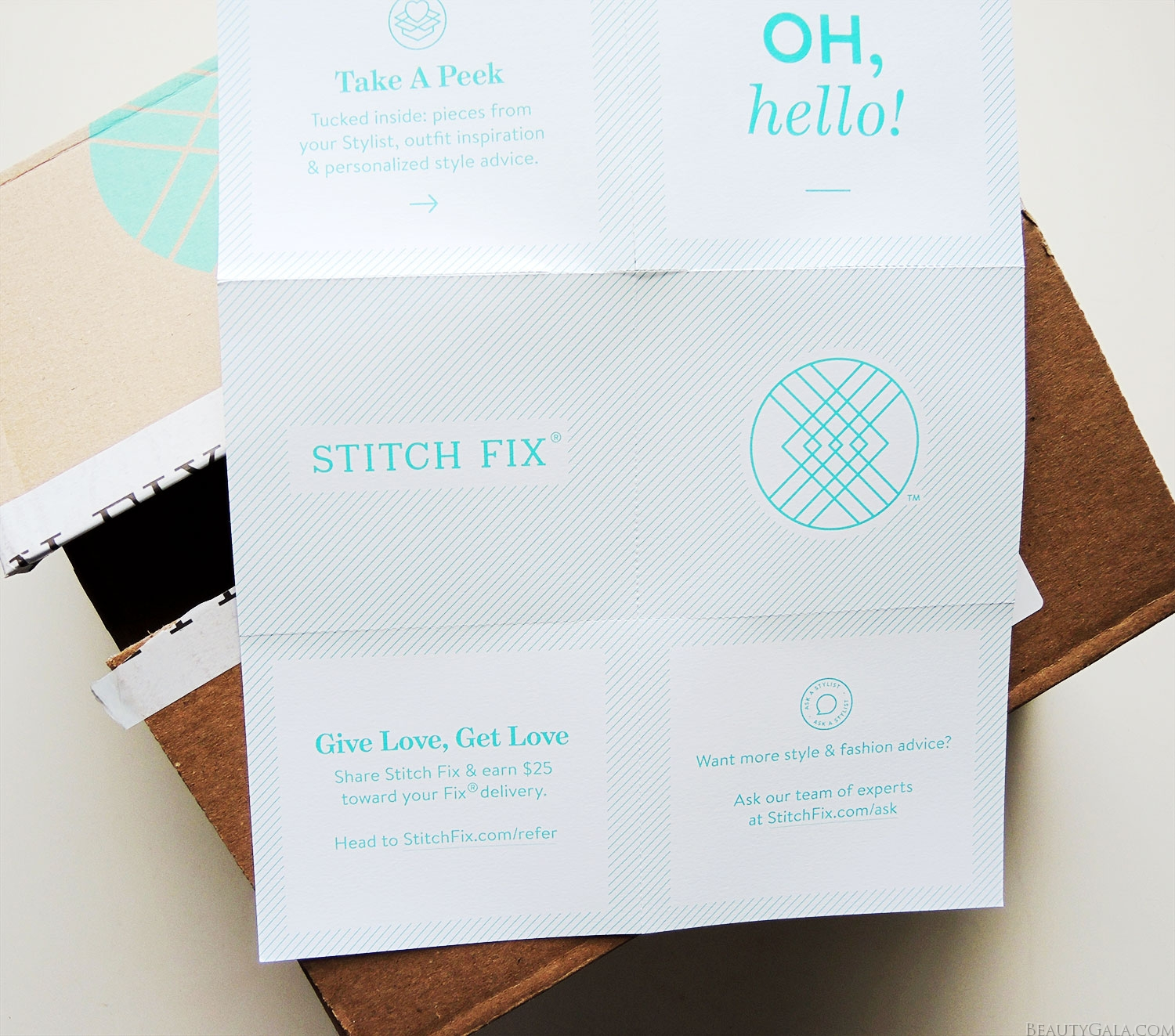 stitch fix, stitchfix, stitchfix box, stitchfix review, stitch fix review